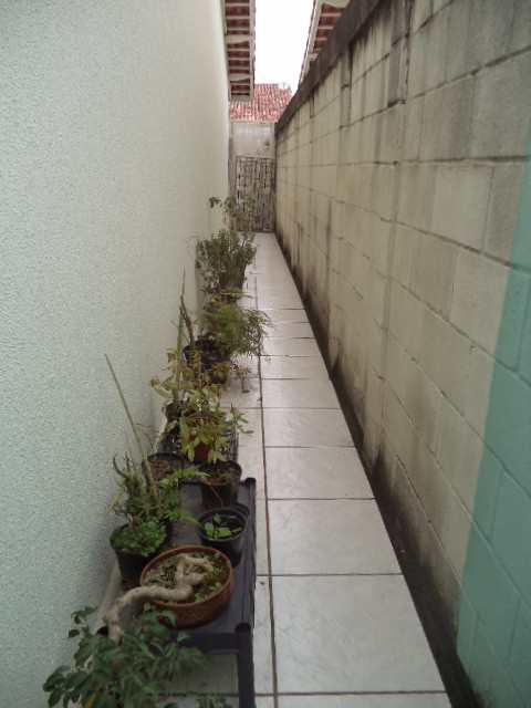 cond jardins 014
