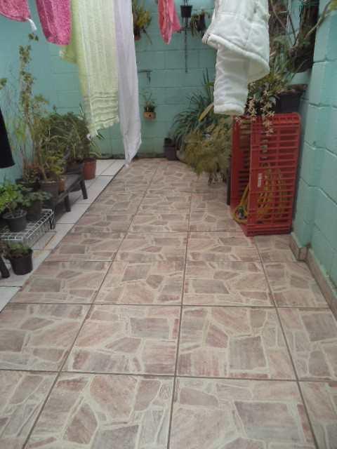 cond jardins 011