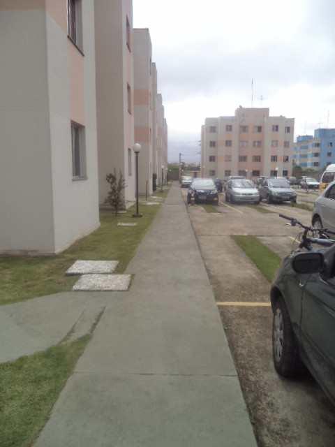 residencial valencia 030