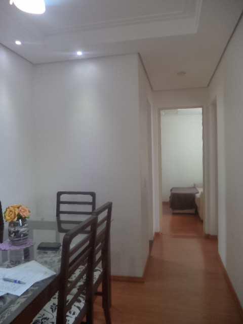 residencial valencia 011