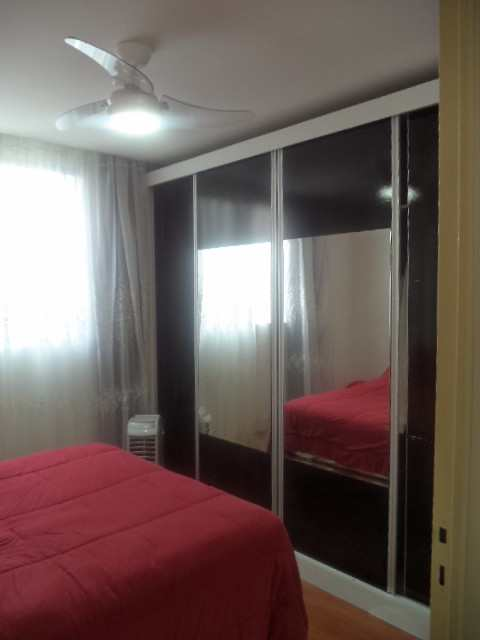 residencial valencia 016