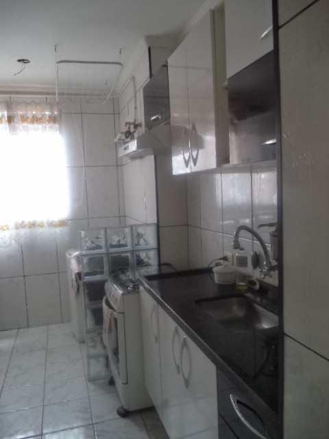 residencial valencia 004