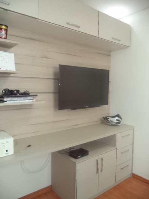 residencial valencia 020
