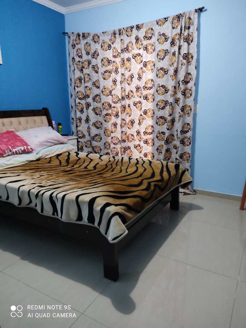Casa com 3 dorms, Jardim Quaresmeira II, Suzano - R$ 480 mil, Cod: 1016