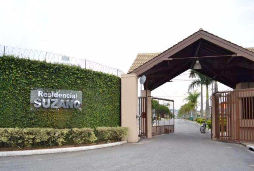 Residencial Suzano