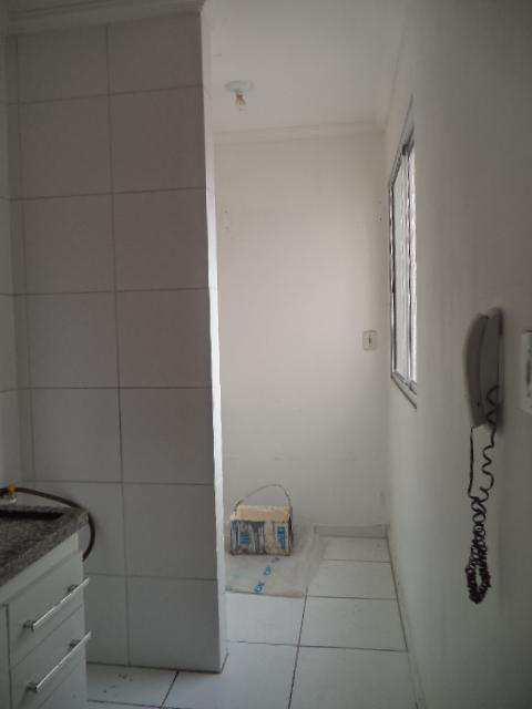 villagio brasilia 023
