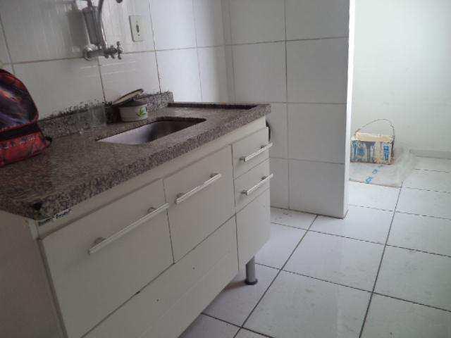 villagio brasilia 021