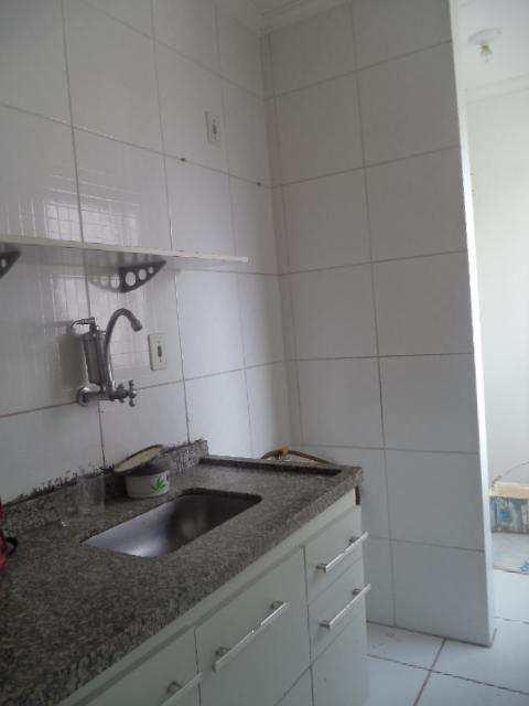 villagio brasilia 022