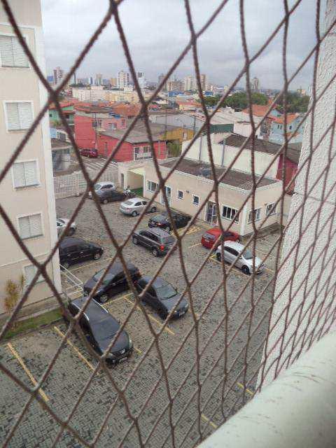 villagio brasilia 007