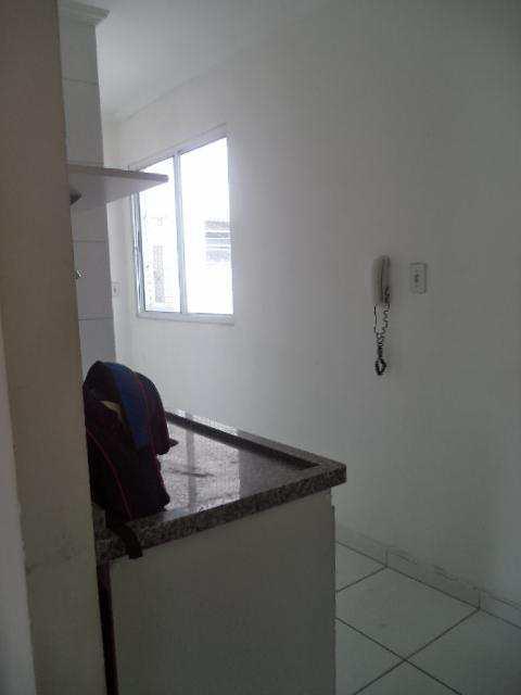 villagio brasilia 019
