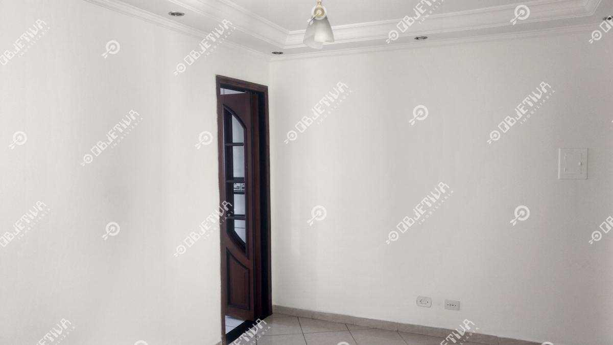 Apartamento com 2 dorms, Vila Figueira, Suzano - R$ 235.000,00, 55m² - Codigo: 1071