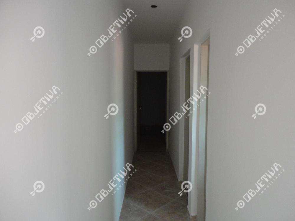Casa com 3 dorms, Cidade Boa Vista, Suzano - R$ 320 mil, Cod: 1133