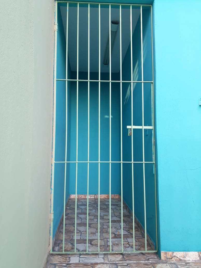 Sobrado com 4 dorms, Parque Residencial Marengo, Itaquaquecetuba - R$ 325 mil, Cod: 1155