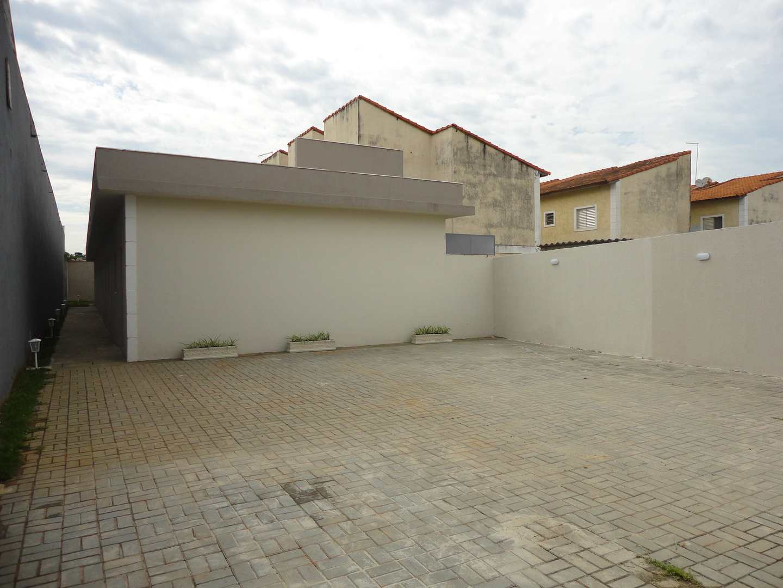 Casa com 2 dorms, Jundiapeba, Mogi das Cruzes - R$ 170 mil, Cod: 1172