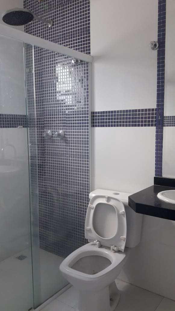 Casa com 3 dorms, Cidade Parquelandia, Mogi das Cruzes - R$ 920 mil, Cod: 1180