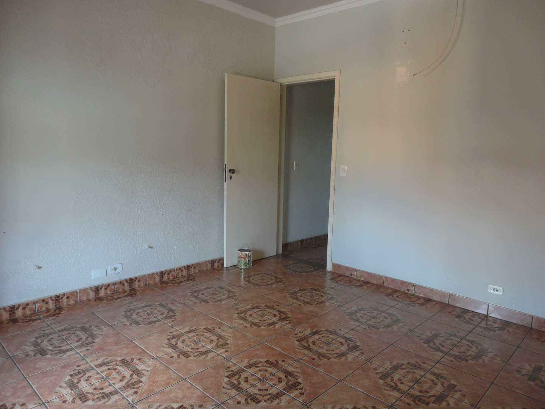 Sobrado com 3 dorms, Jardim Revista, Suzano - R$ 260 mil, Cod: 1181
