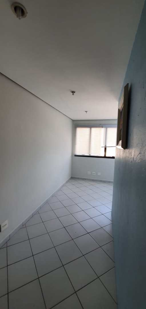 Sala, Centro, Suzano - R$ 320 mil, Cod: 1188