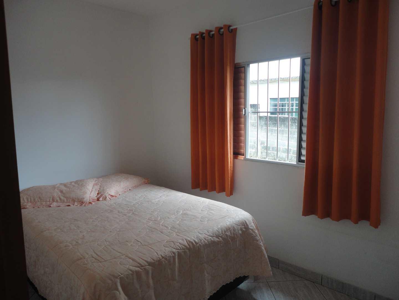 Casa com 2 dorms, Cidade Edson, Suzano - R$ 370 mil, Cod: 1218