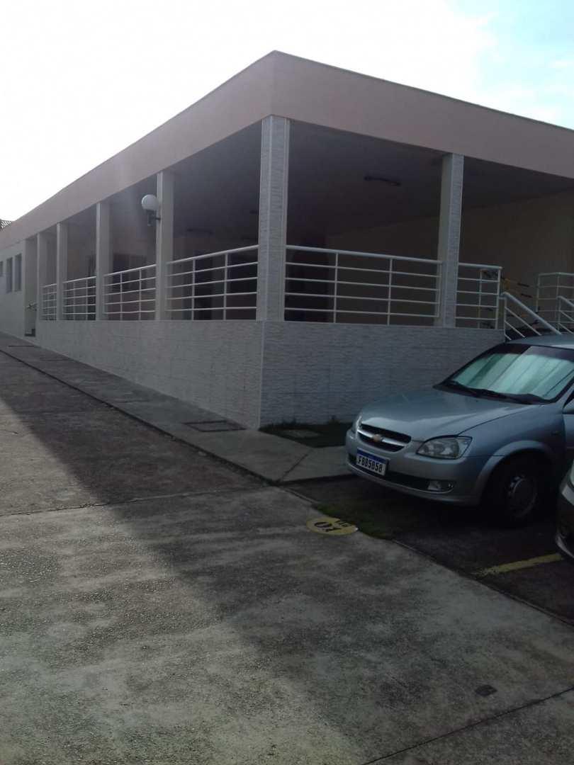 Apartamento com 2 dorms, Vila Urupês, Suzano - R$ 165 mil, Cod: 1225