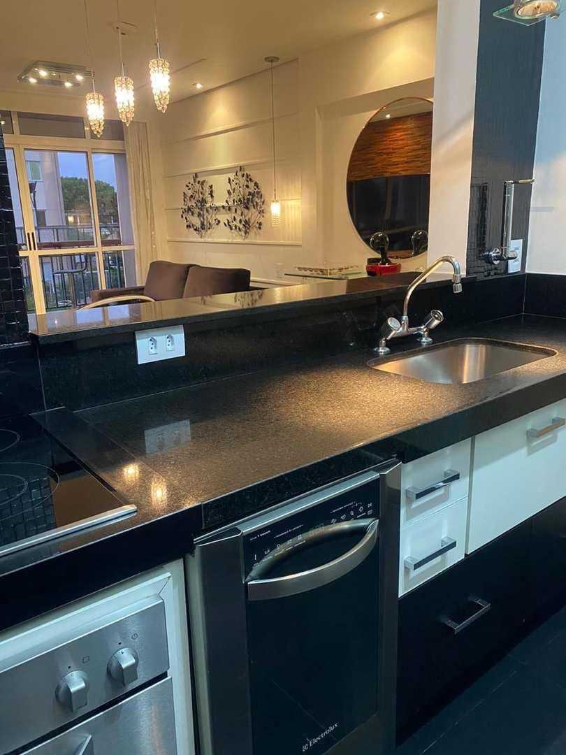 Apartamento com 3 dorms, Parque Suzano, Suzano - R$ 585 mil, Cod: 1227