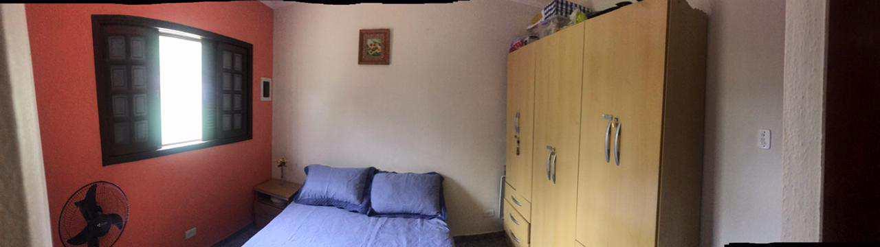 Casa com 2 dorms, Indaiá, Bertioga - R$ 300 mil, Cod: 1260