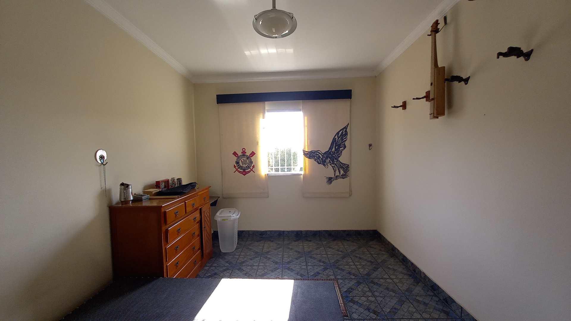 Sobrado com 5 dorms, Parque Suzano, Suzano, Cod: 1265