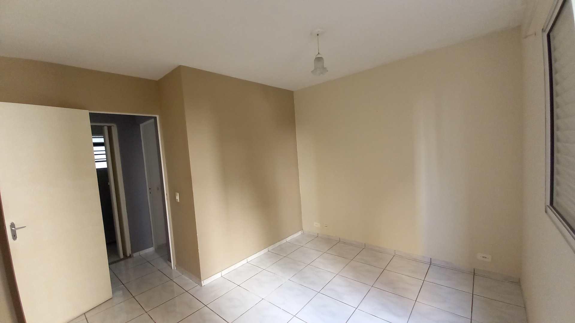 Apartamento com 2 dorms, Vila Urupês, Suzano - R$ 180 mil, Cod: 1266