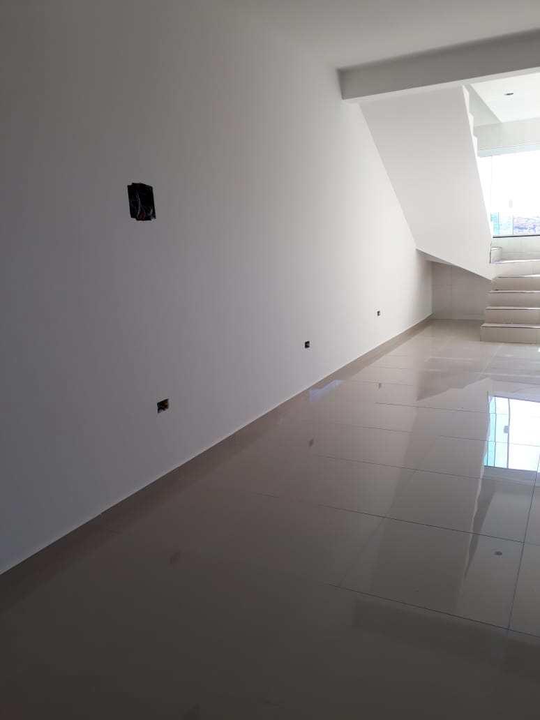 Sobrado com 3 dorms, Jardim Horto do Ipê, Itaquaquecetuba - R$ 390 mil, Cod: 1273