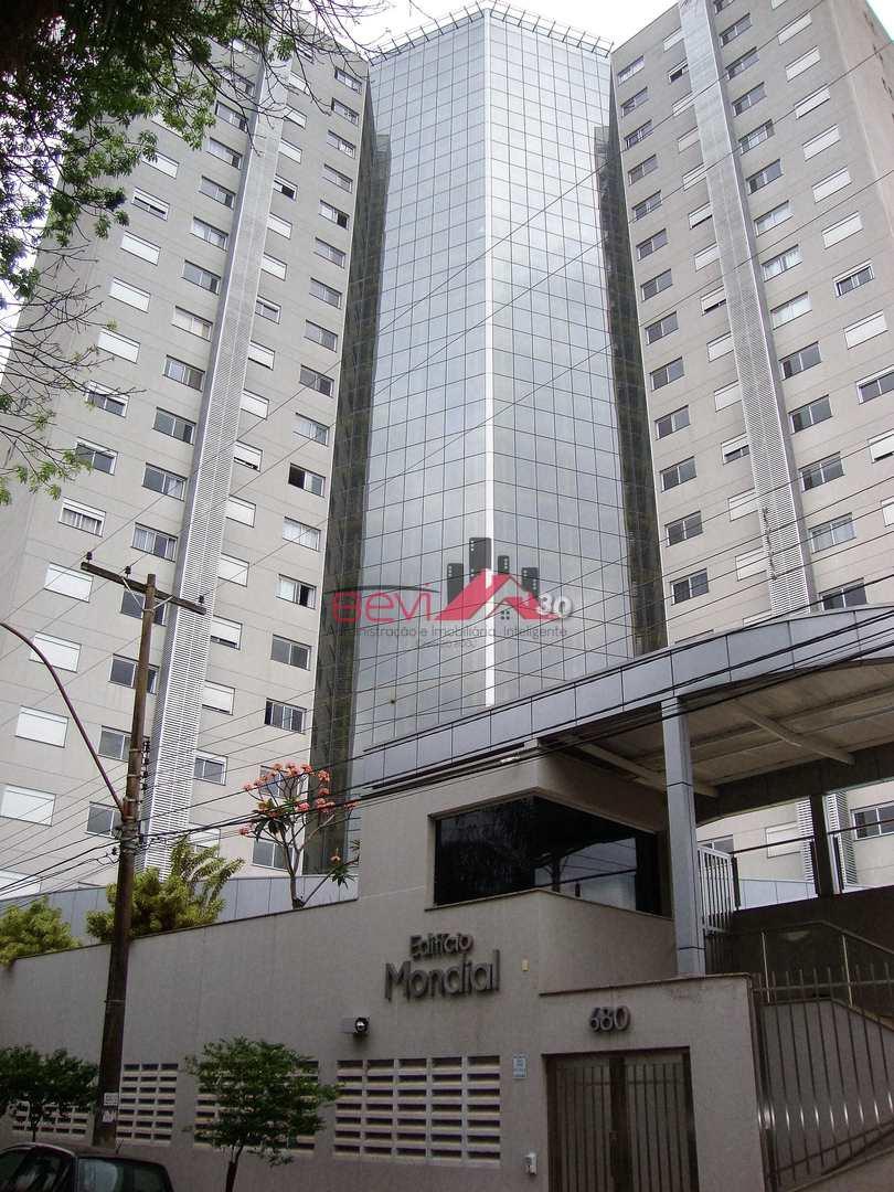 Empreendimento em Piracicaba  Bairro Centro  - ref.: 321
