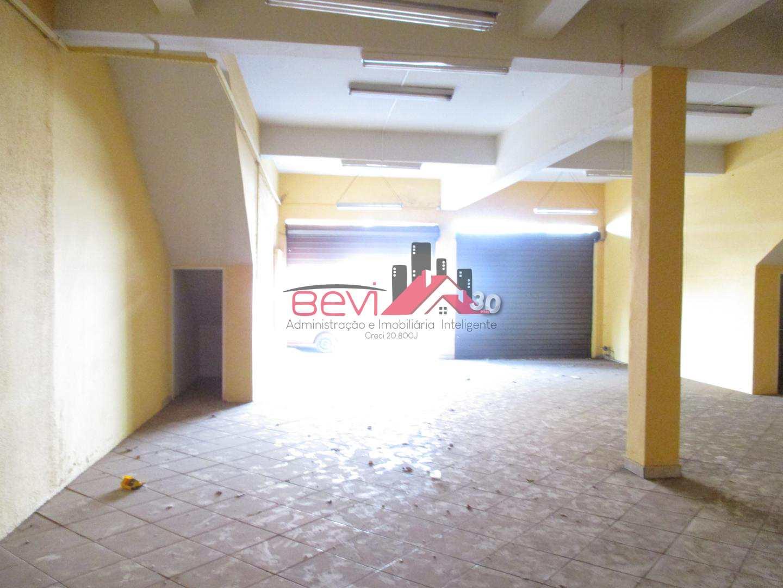 Salão, Alto, Piracicaba - R$ 1.27 mi, Cod: 2907