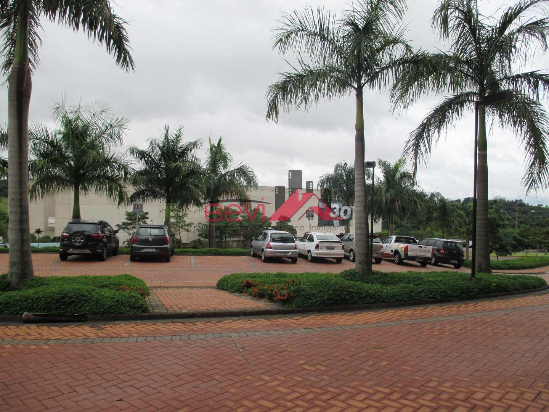 Sala, Loteamento Santa Rosa, Piracicaba.