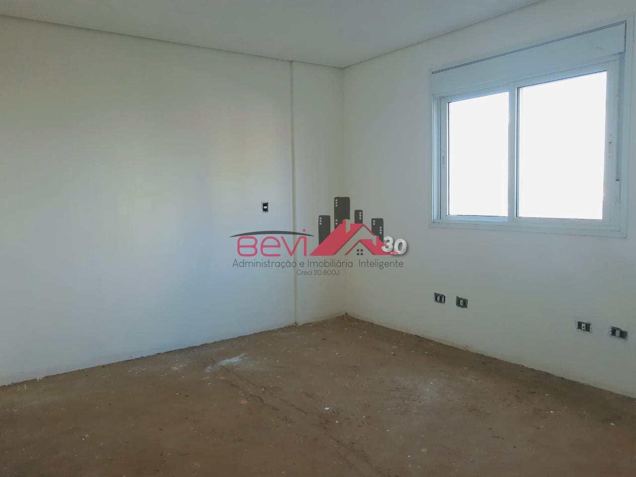 Apartamento com 4 dorms, Centro, Piracicaba - R$ 1.8 mi, Cod: 4016