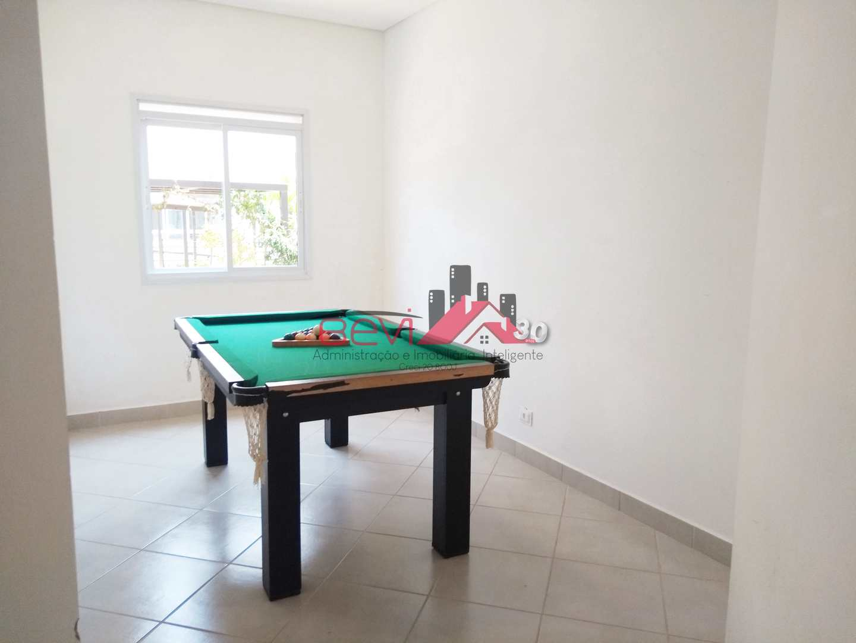 Apartamento com 2 dorms, Paulicéia, Piracicaba - R$ 324 mil.