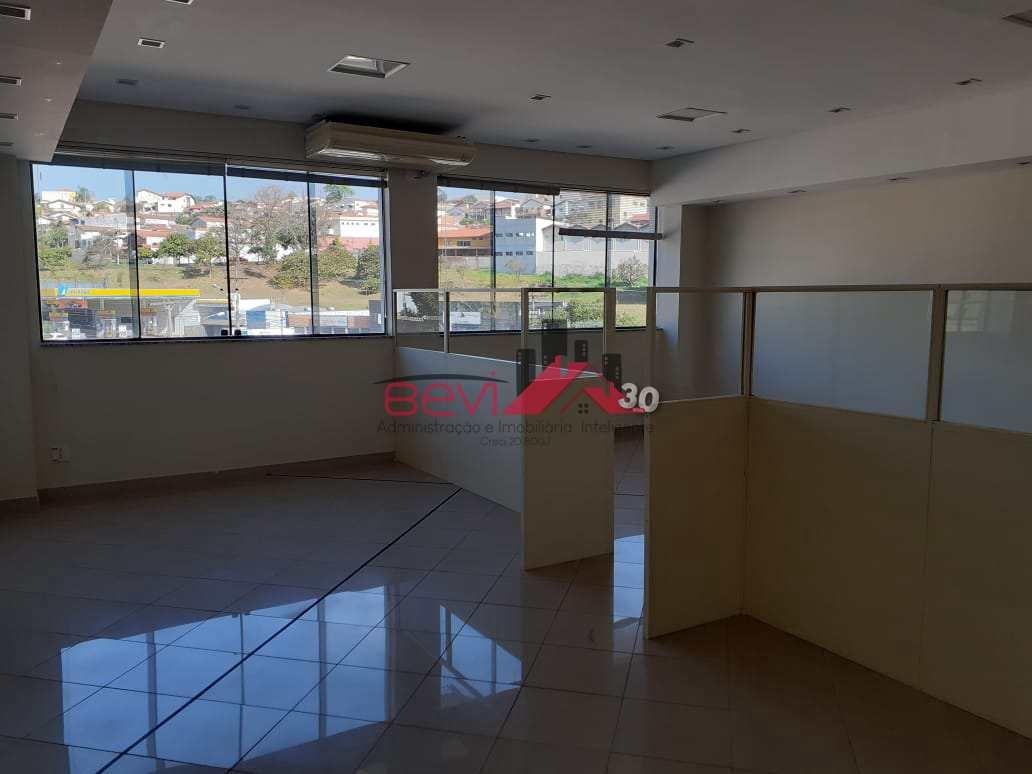 Sala, Paulista, Piracicaba, Cod: 4700