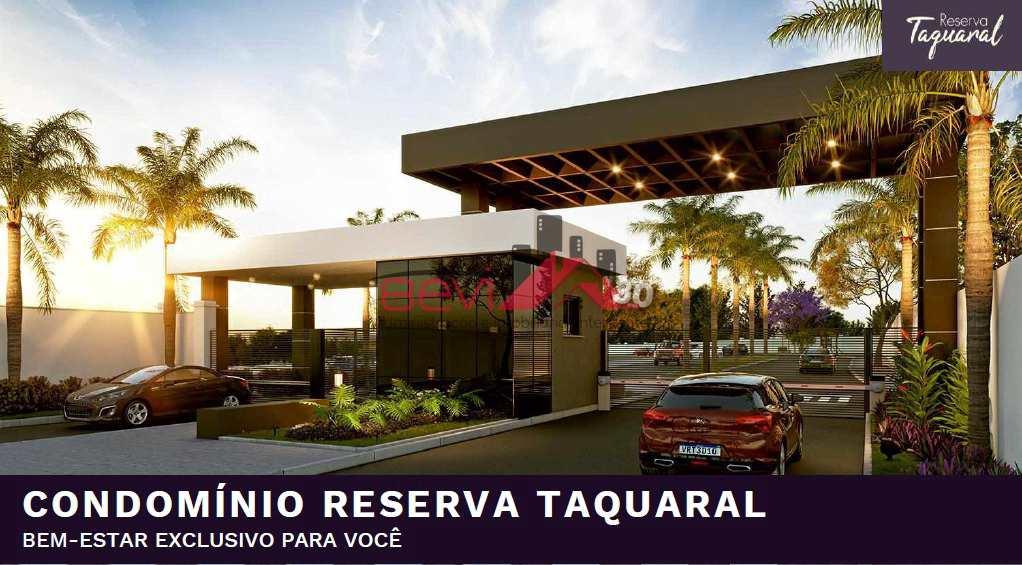 Ultimas Unidades Reserva Taquaral-Cataguá Construtora!