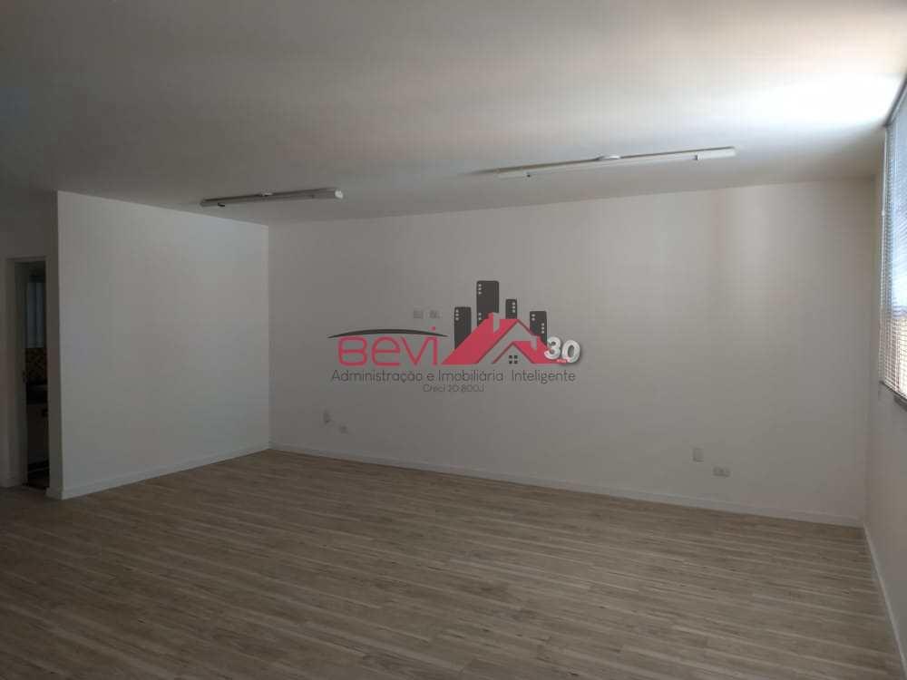 Sala, Alto, Piracicaba, Cod: 4808