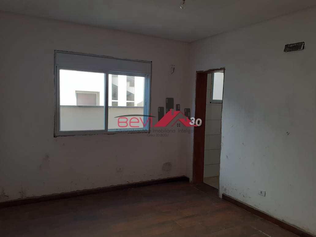 Casa de Condomínio com 3 dorms, Morato, Piracicaba - R$ 1.35 mi, Cod: 4832