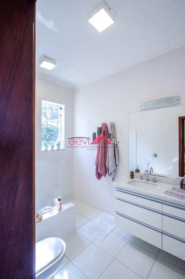 Casa de Condomínio com 3 dorms, Nova Pompéia, Piracicaba - R$ 1.55 mi, Cod: 4909