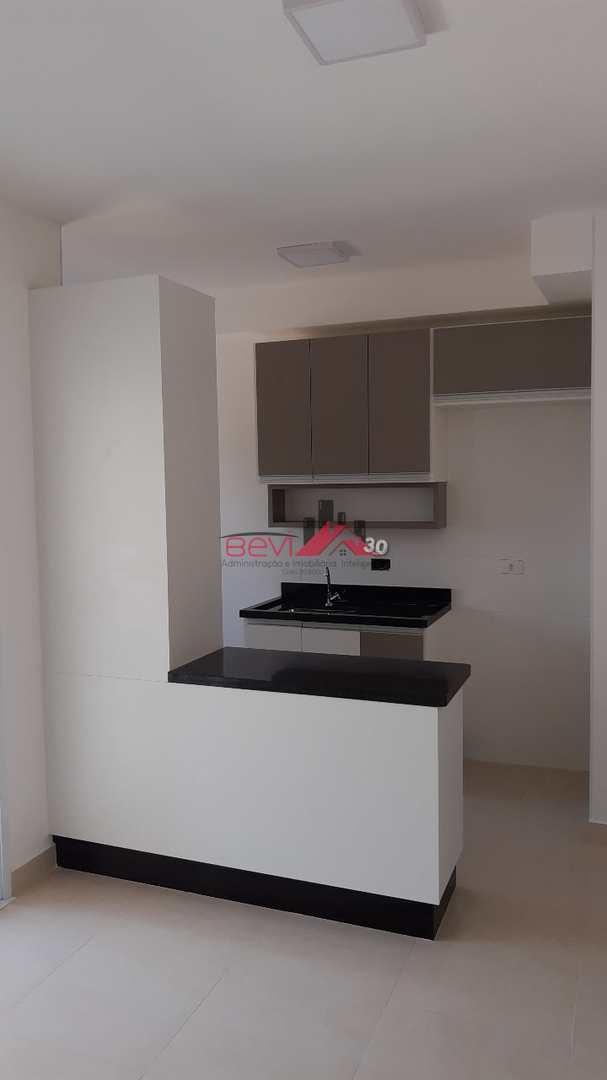 Apartamento com 2 dorms, Jardim Parque Jupiá, Piracicaba, Cod: 4970