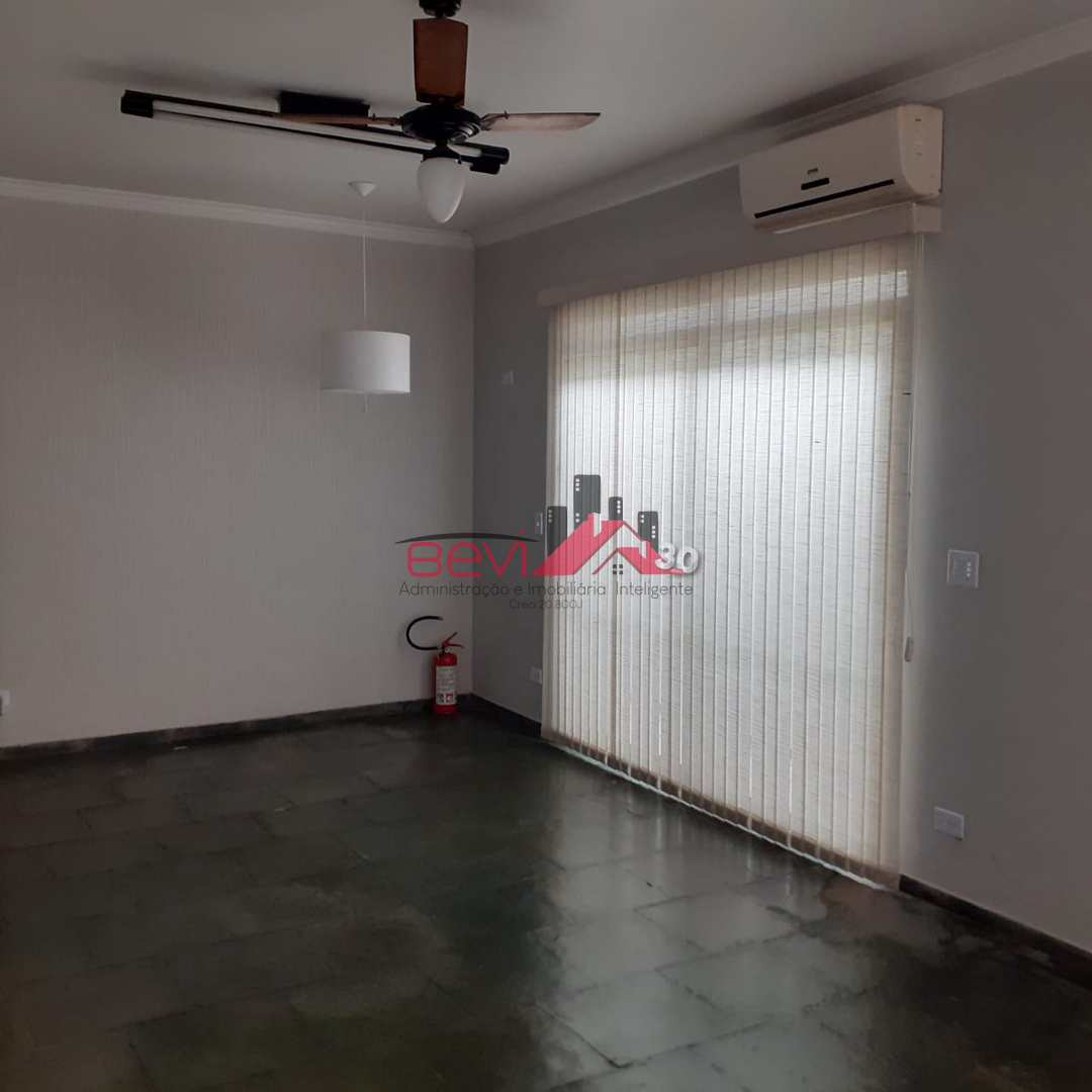 Sala, Vila Boyes, Piracicaba, Cod: 4991