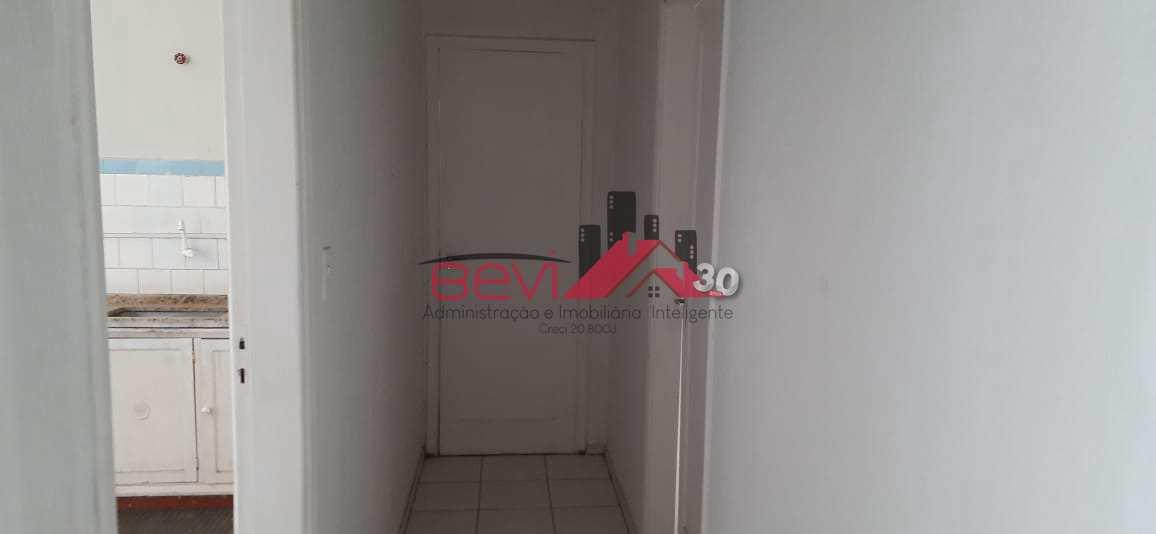 Sala, Centro, Piracicaba, Cod: 5020