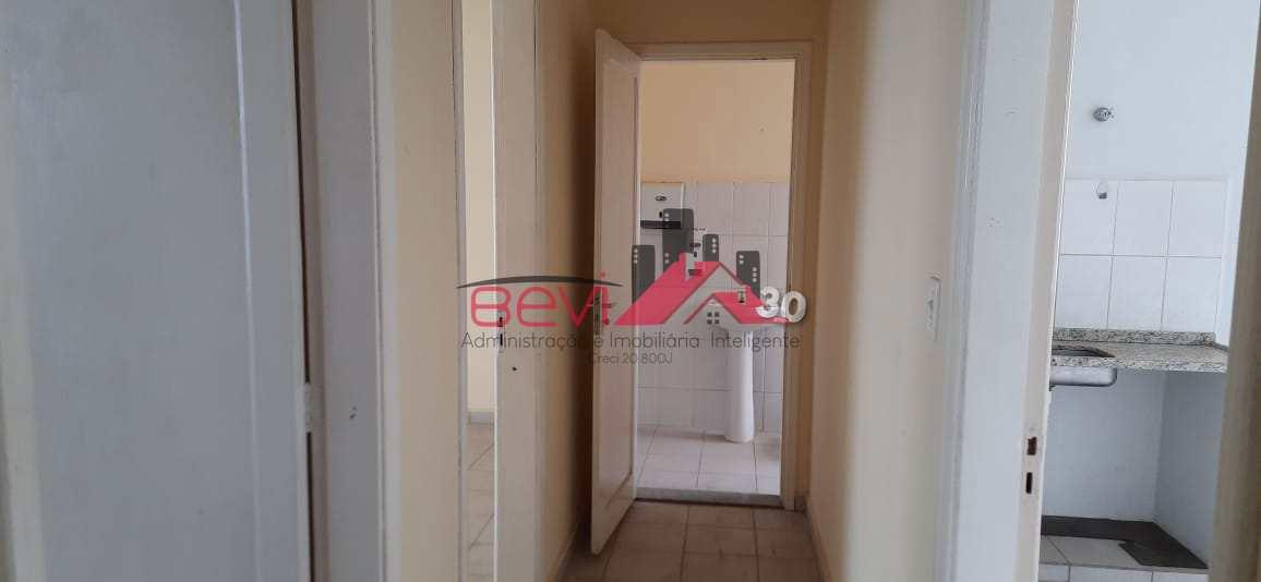 Sala, Centro, Piracicaba, Cod: 5023