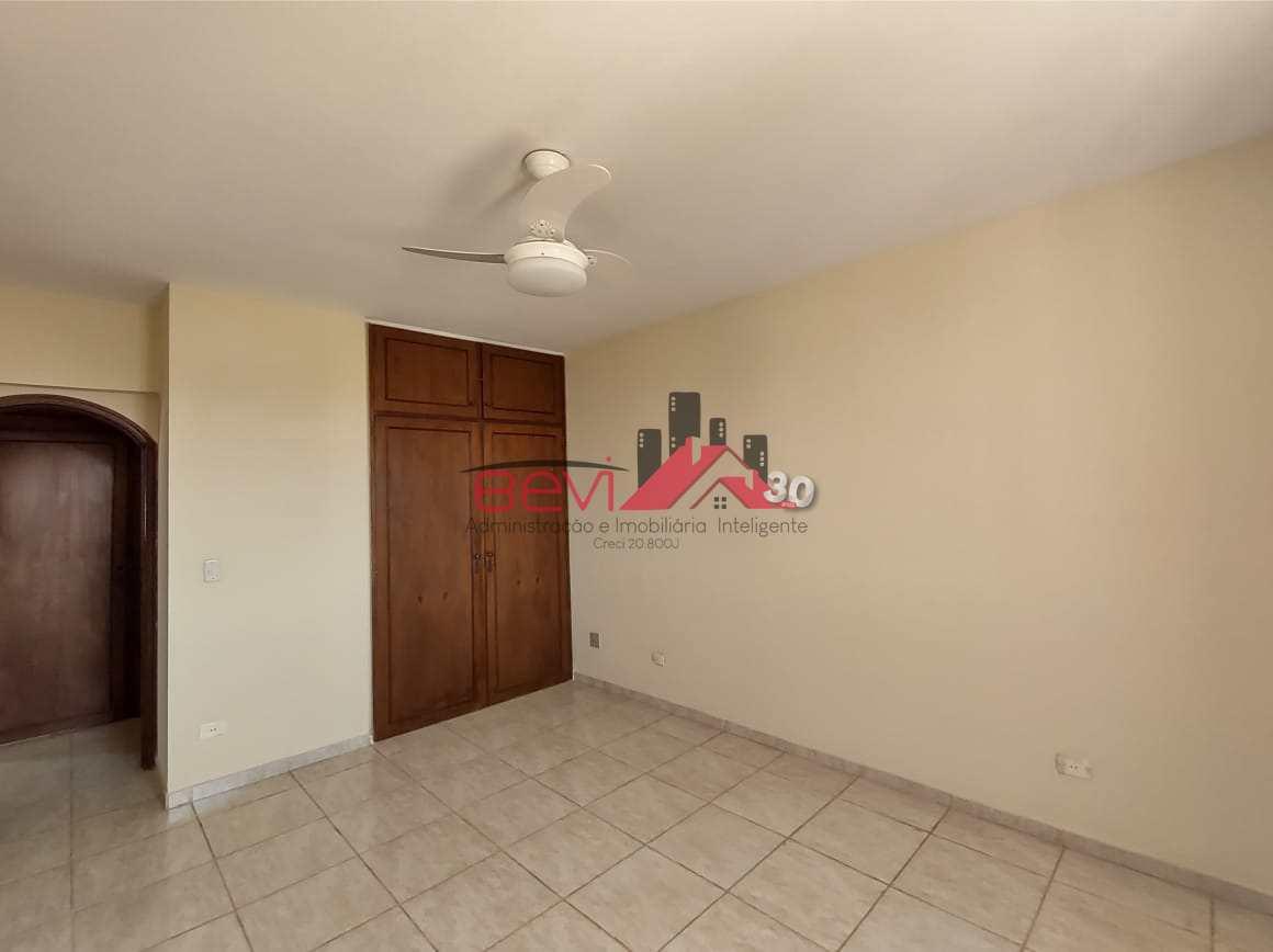 Apartamento com 3 dorms, Centro, Piracicaba, Cod: 5107