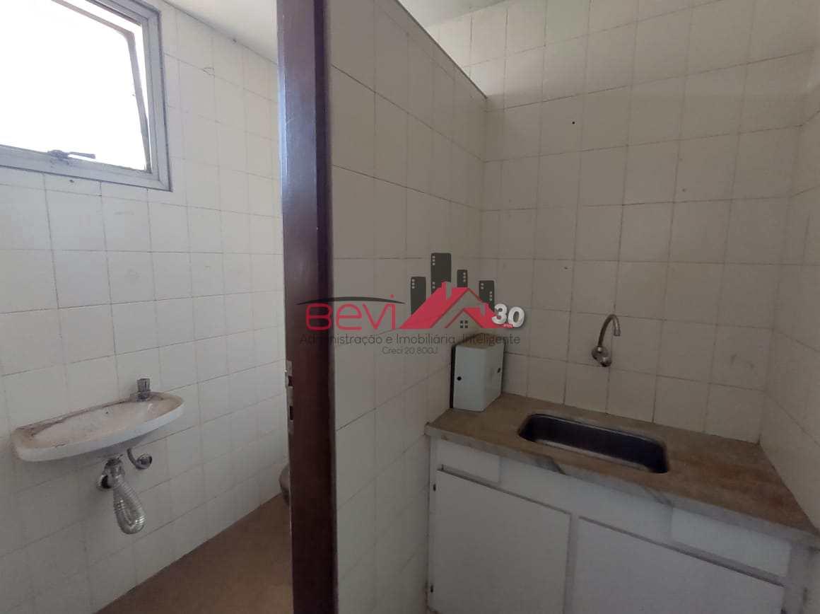 Sala, Centro, Piracicaba, Cod: 5131