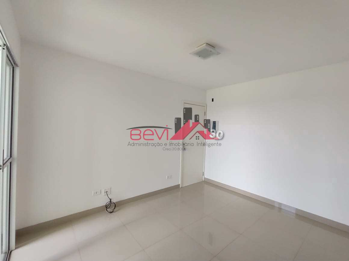 Apartamento com 2 dorms, Dois Córregos, Piracicaba - R$ 190 mil, Cod: 5186