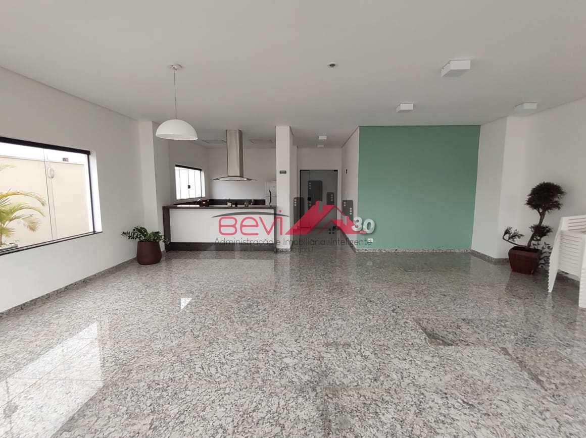 Apartamento com 1 dorm, Nova América, Piracicaba - R$ 200 mil, Cod: 5215