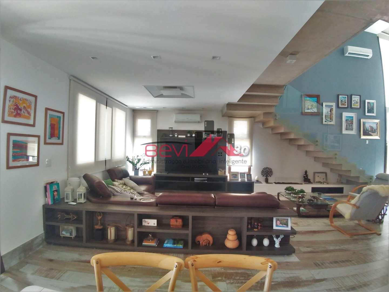 Casa de Condomínio, Morato, Piracicaba - R$ 2.68 mi, Cod: 5490