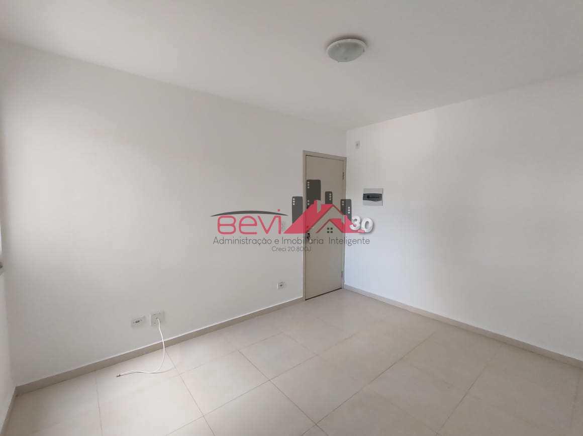 Apartamento com 2 dorms, Jardim Nova Iguaçu, Piracicaba, Cod: 5664
