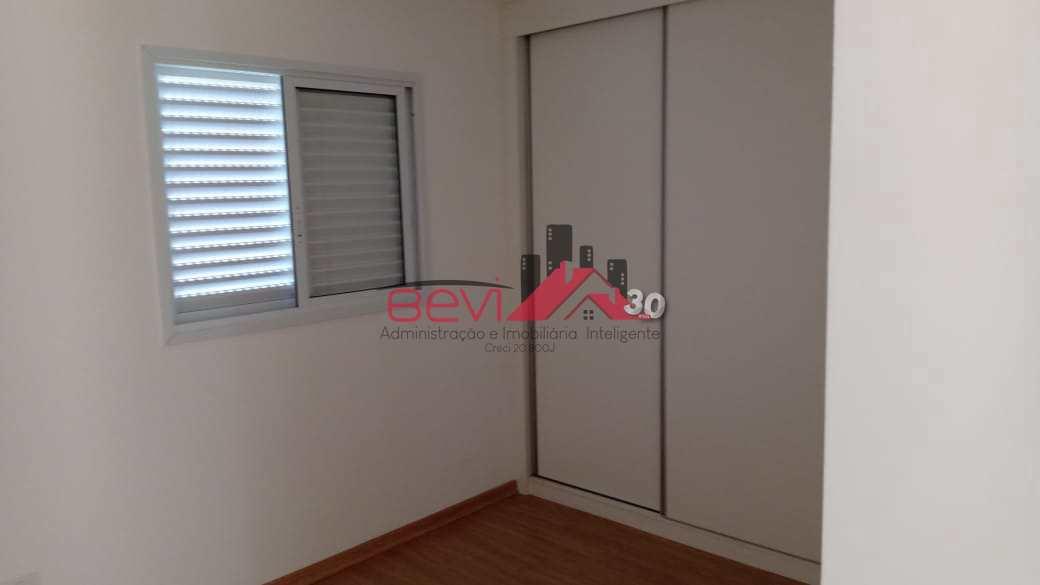 Apartamento com 2 dorms, Dois Córregos, Piracicaba - R$ 179 mil, Cod: 5669