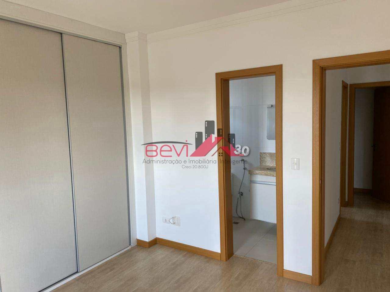 Apartamento com 3 dorms, Vila Monteiro, Piracicaba - R$ 650 mil, Cod: 5679
